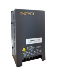 Тормозной модуль INSTART