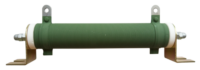 Тормозной резистор_INSTART